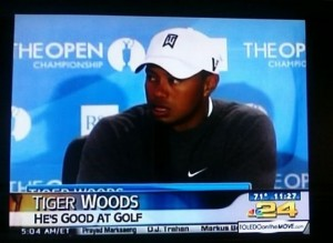 tiger-good-at-golf