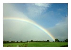 irish_rainbow